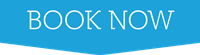 Book Now Button PNG Image